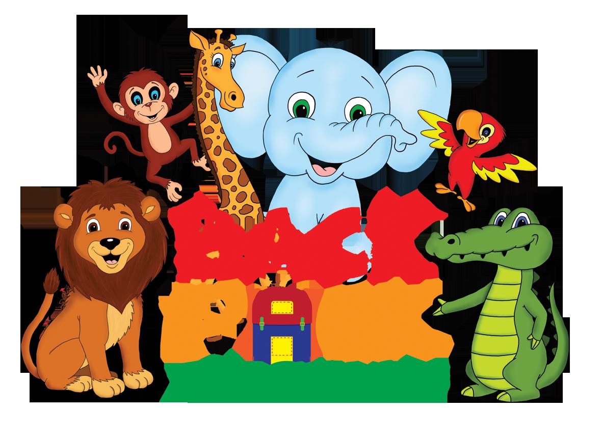 backpack phonics